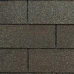 Roofing_Shingles_3Tab