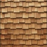 Austin Roofing Cedar Shingle Installation and Repair