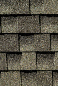 Austin Roofing Amp Waterproofing Residential Roofing