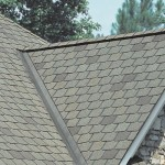 Austin Roofing offers Owens Corning Berkshire Shiingles