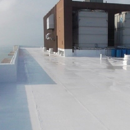 Bur Archives Austin Roofing And Waterproofing