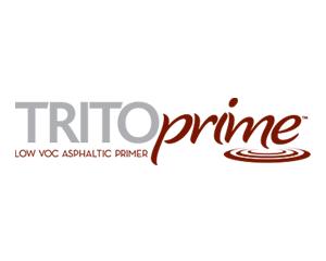 TRITOprime™