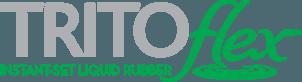 Triton Seamless Waterproofing with TritoFlex