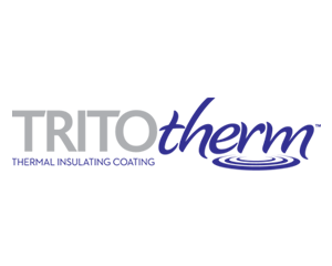 TRITOtherm™ Cool Roofing