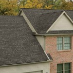 Austin Roofing offers Owens Corning Oakridge Shingles