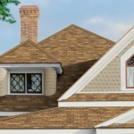 Austin Roofing offers Owens Corning Supreme AR Shingles