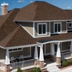 Austin Roofing offers Owens Corning TruDefinition Shingles