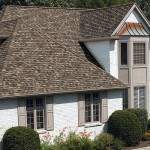 Austin Roofing offers Owens Corning TruDefinition Designer Shingles