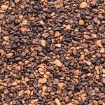 Brown-Red Shingles