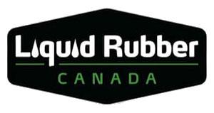 LIQUID RUBBER COATINGS